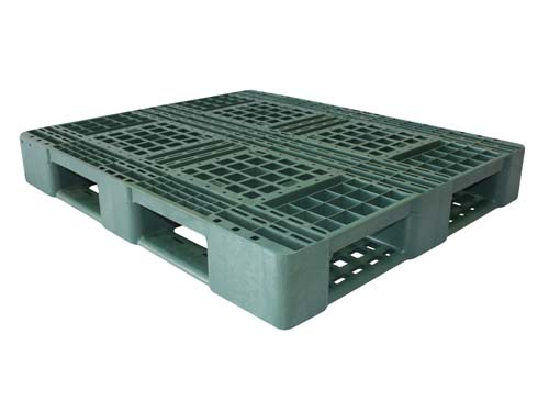 XIN Dino 12-10 Lightweight Distribution Pallet