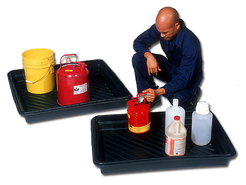 XIN Ultra-Utility Tray 45L (Left)