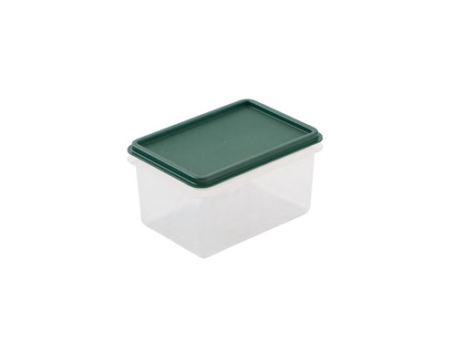 Food Box (Rectangular) 1L