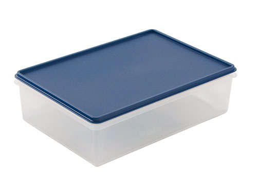 Food Box (Rectangular) 5L
