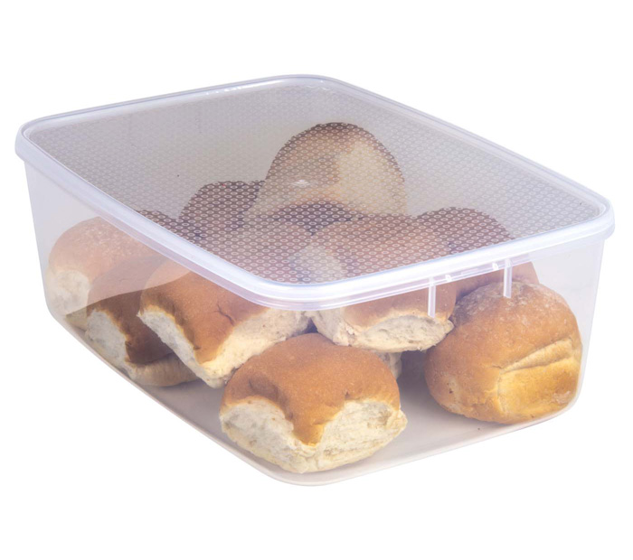 TellFresh Food Container 10L