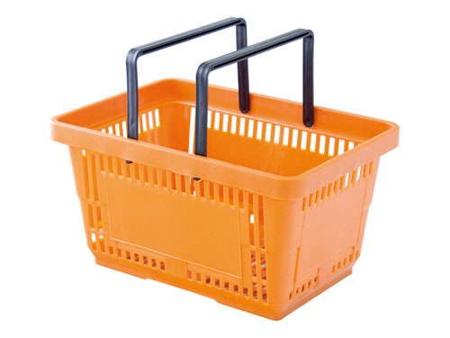 LOGISTICX SHOPPING BASKET 20L (0083)