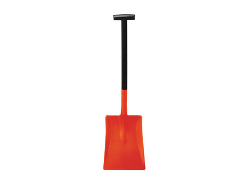 SB03 T-Handle Shovel