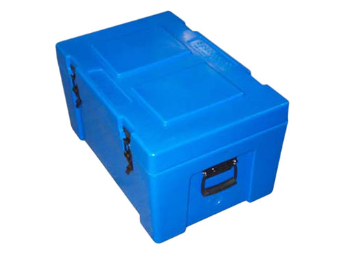XIN Spacecase Insulated Container 32L