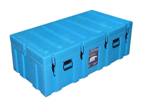 XIN Spacecase Insulated Container 175L