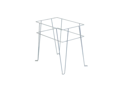 Wire Stand (560mm) for Tote Boxes