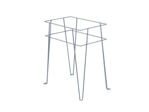 Wire Stand (690mm) for Tote Boxes