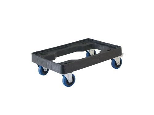 Crate-Skate for AP7/AP10/AP12/AP15/AP68