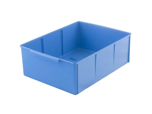 400 Series Large Tray - without Dividers