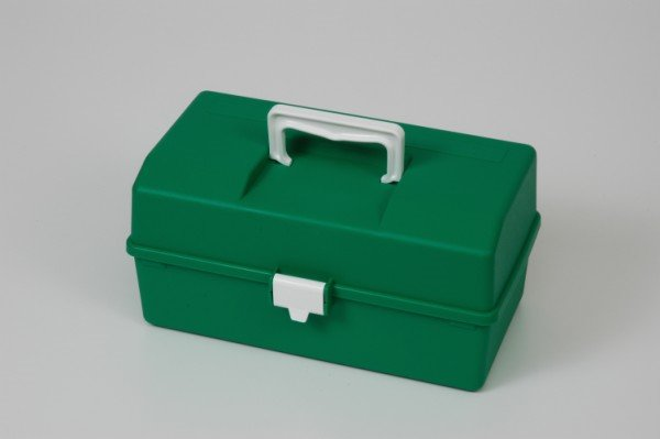 XIN 1 Tray Cantilever First Aid Box