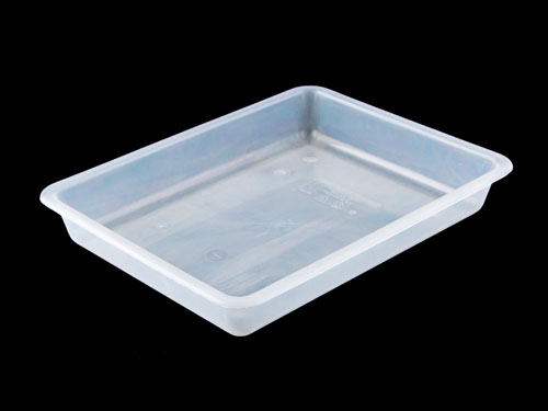 Multi-Purpose Tray 5L - Clear