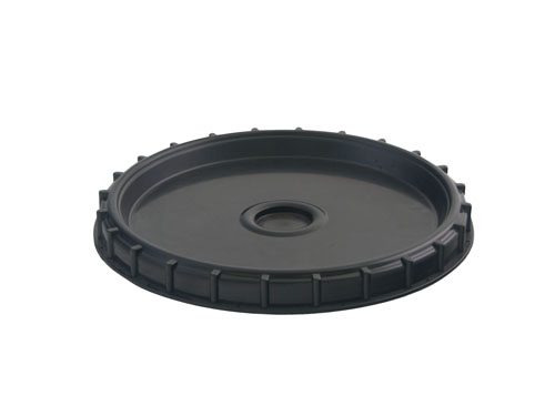 Spare Lid for 4055/96 - Top