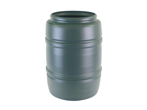 Open Head Drum 200L without Lid