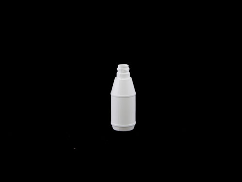 Astraline bottle 100ml without closure