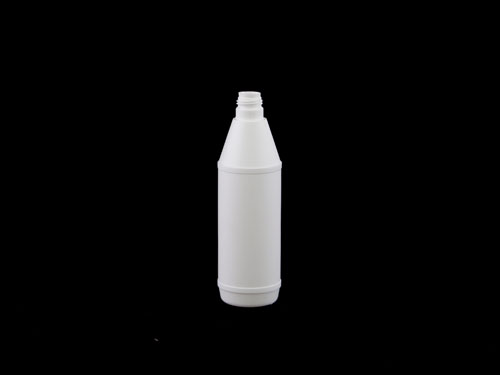 Astraline bottle 250ml without closure