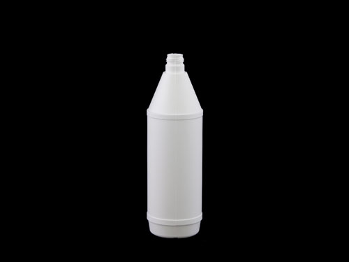 Astraline bottle 500ml without closure