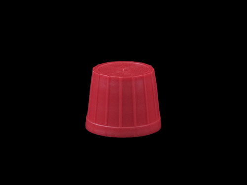 Cap 22mm With Sealing Cone for 5125, 5130 and 5135