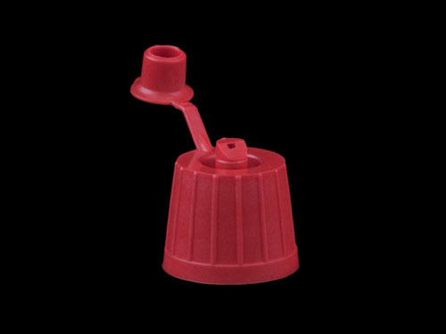 Side Spray Cap 22mm for 5125, 5130 and 5135