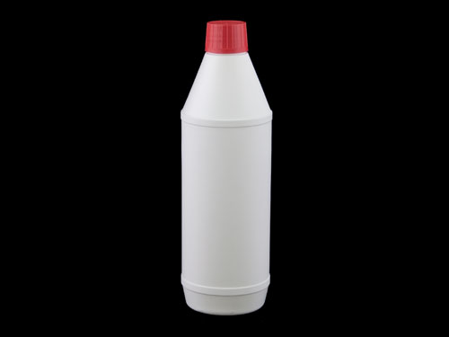 Astraline bottle 1L with 5151 cap.