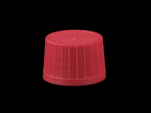Cap 33mm With Sealing Cone for 5150