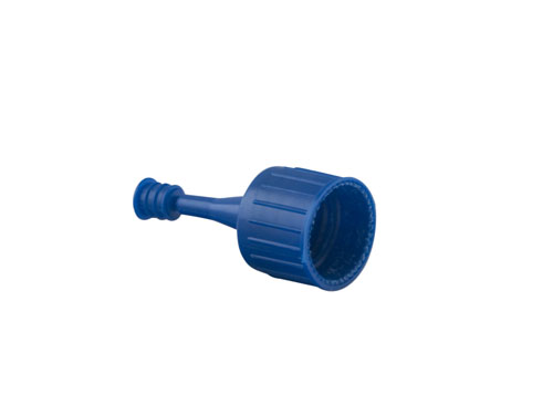 Spout 20mm for Atom & Classic Bottles - Side