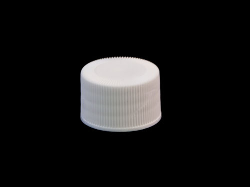 Cap 28mm Wadded for 5334/37/41 - Top