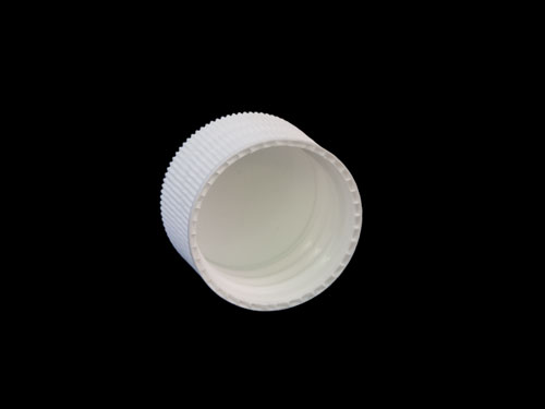 Cap 28mm Wadded for 5334/37/41 - Side