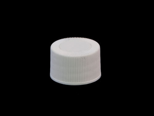 Cap 28mm w/ Sealing Cone - Top