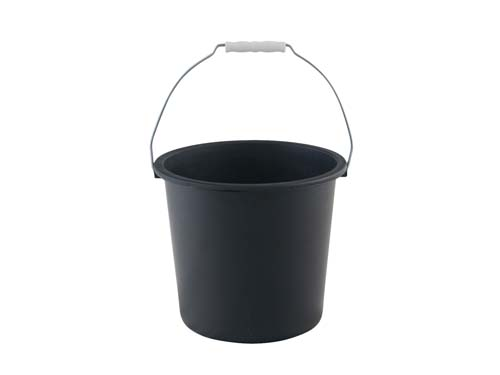 Calf Bucket with Handle 9L