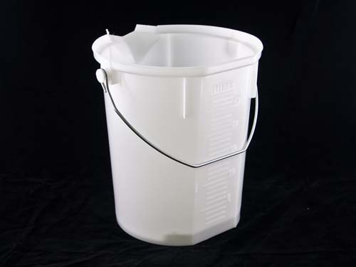 PourMaxx Bucket w/ Handle 25L