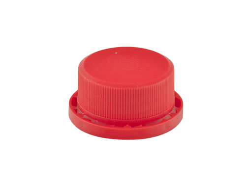 Cap 38mm Tamper Evident for 5890 (SI Only)