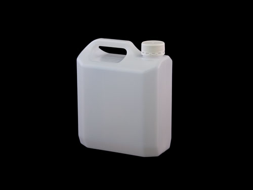 BM Jerrycan 38mm 2L With Cap