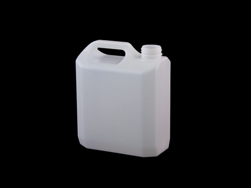 BM Jerrycan 38mm 2L Without Cap