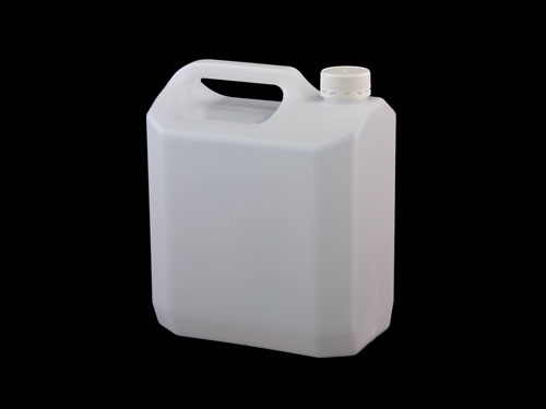BM Jerrycan 38mm 4L With Cap