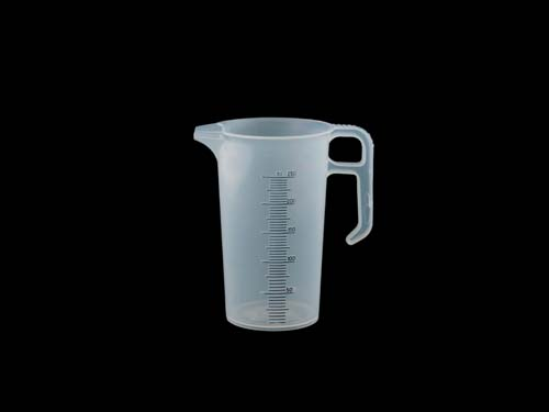 Calibrated Jug 250ml