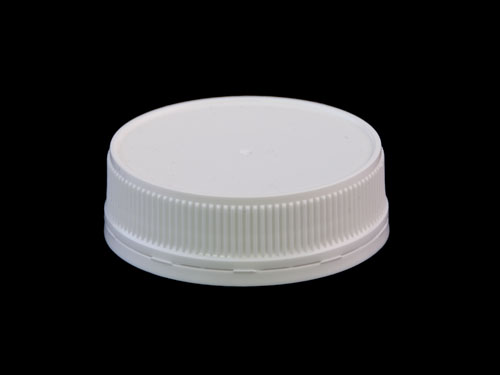 Lid 63mm Tamper Evident for 6309/15/21 - Top