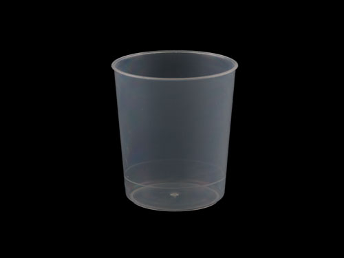 Large Pot 350ml without Lid