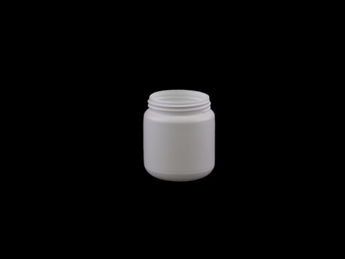 Round BM Jar (63mm) 250ml without Lid