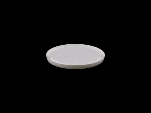 Lid Tamper Evident for 6555 Redi-2-Pak 1.1L - Bottom