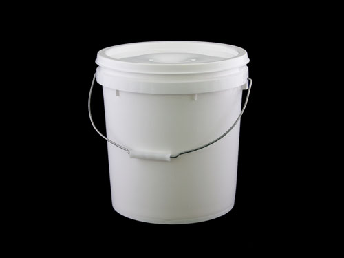 XIN Polypail 15L with 6882 Lid