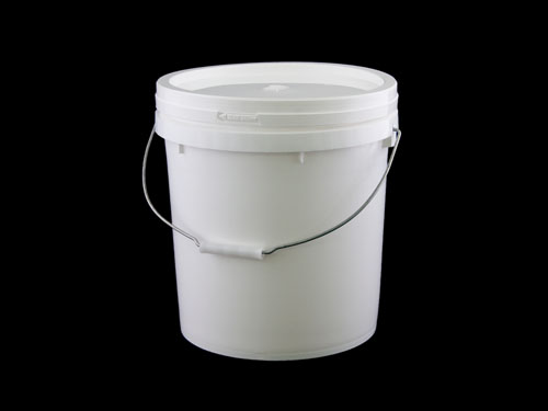 XIN Polypail 15L with 6881 Lid
