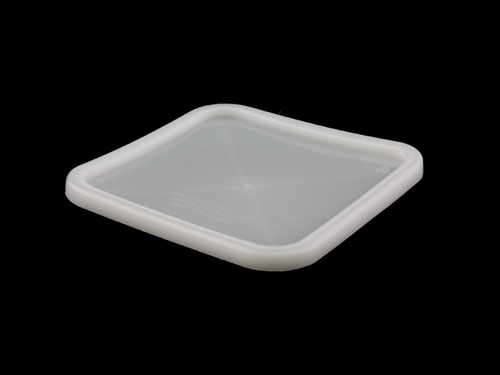 Lid for 6891/95 Space Saver Pails 10L & 15L