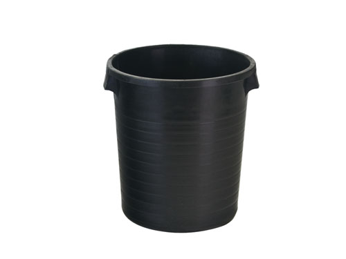 XIN Rubbish Bin 25L without Lid